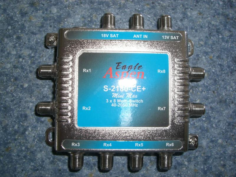 Ennis Appliance Amp Satellite Directv Appliances And
