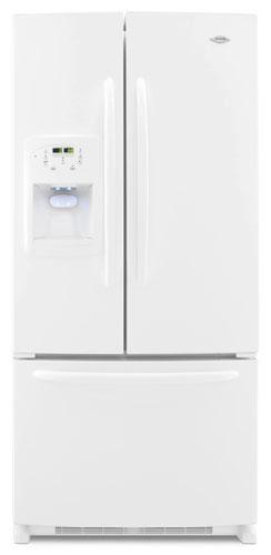 Ennis Appliance Amp Satellite Appliances Appliances And