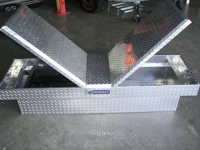 Truck Toolbox 4