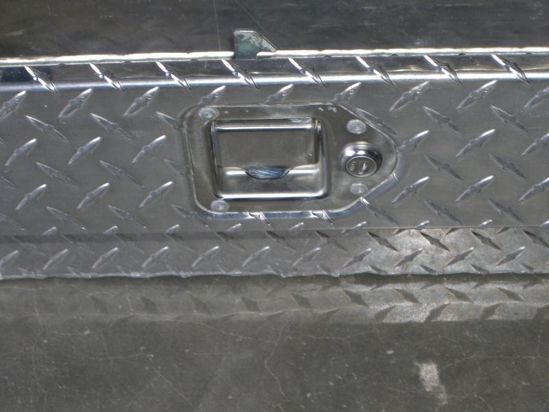 Truck Toolbox 5